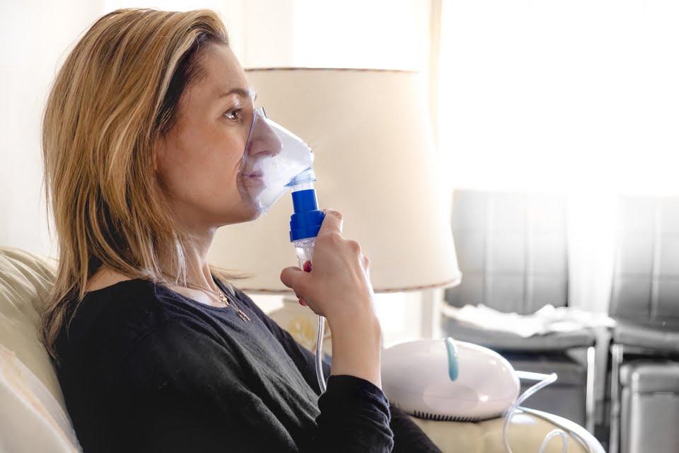Fluibron aerosol - A cosa serve - Prezzo