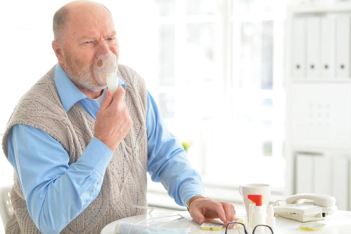 Breva – Aerosol – Soluzione da nebulizzare - Soluzione orale