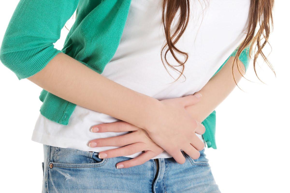 diarrea del viaggiatore - sintomi - terapia