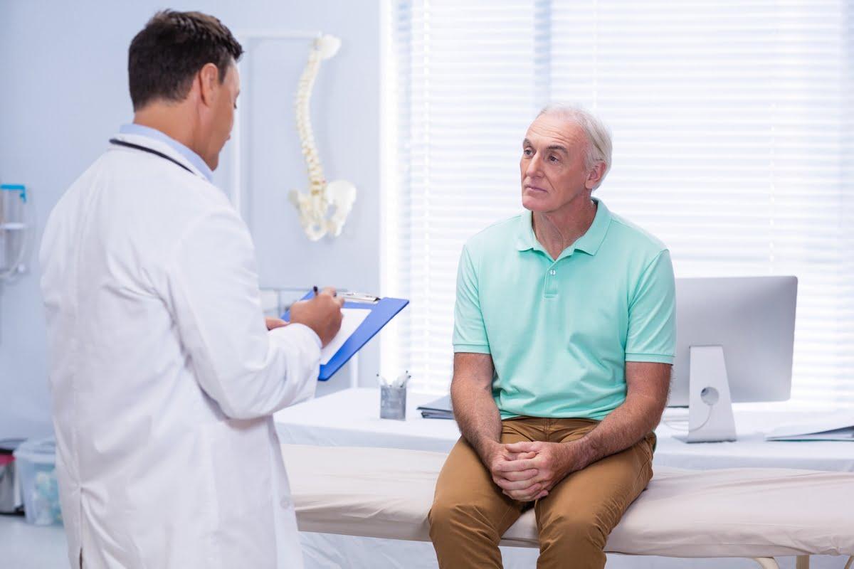 Melena - cause - sintomi - terapia