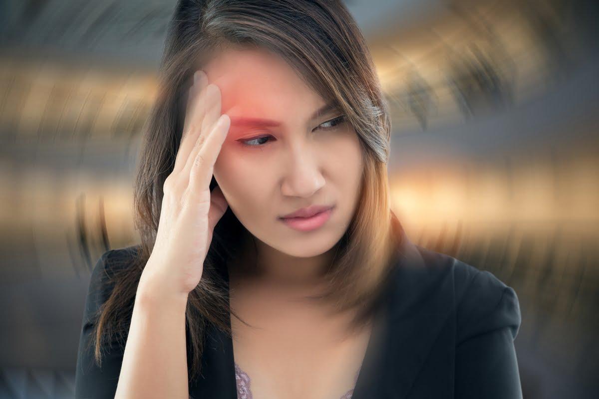 sindrome di Ménière - cause - sintomi - terapia