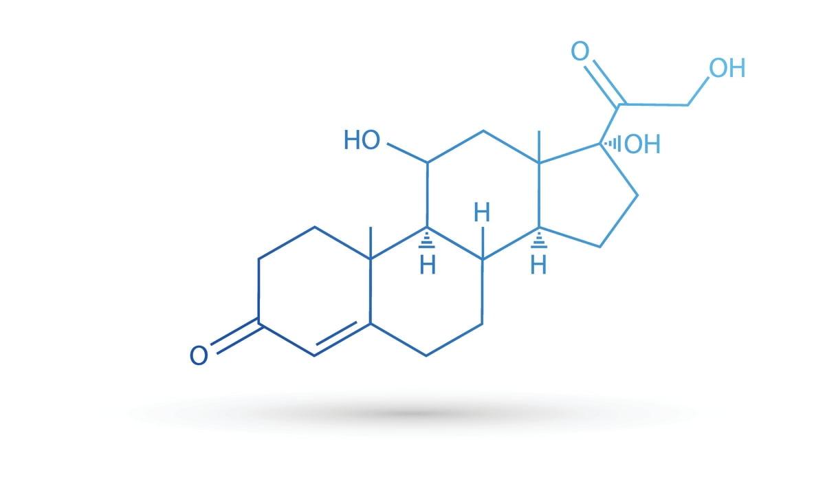 Corticosteroidi (cortisonici)