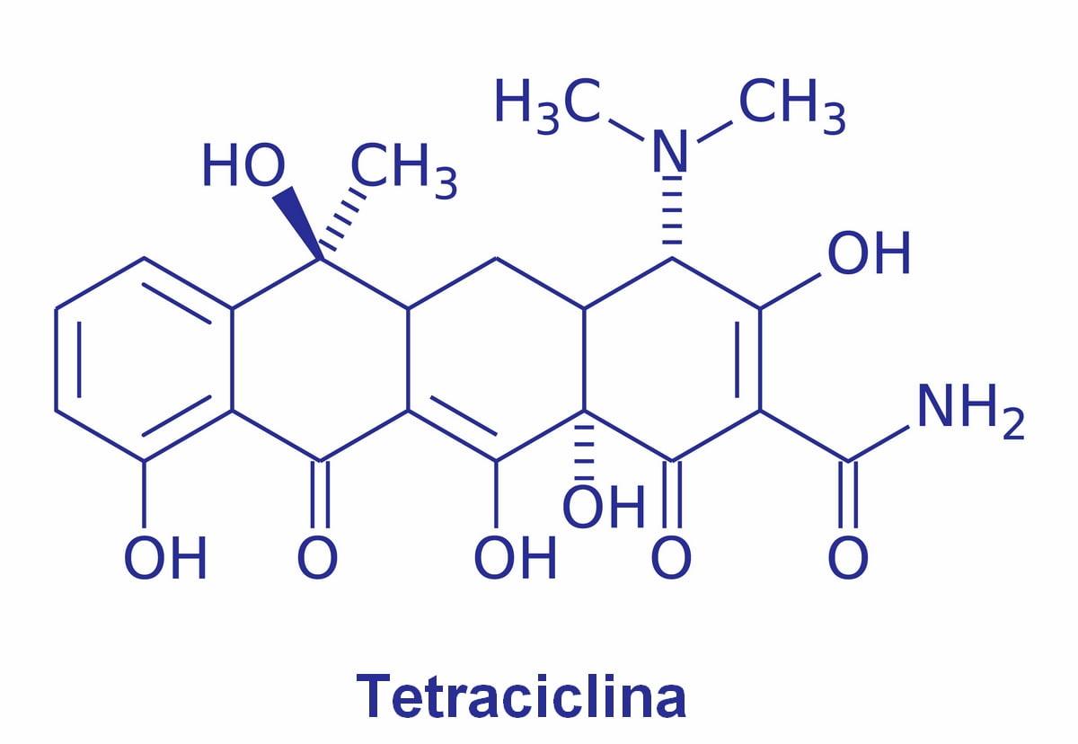 Colbiocin collirio