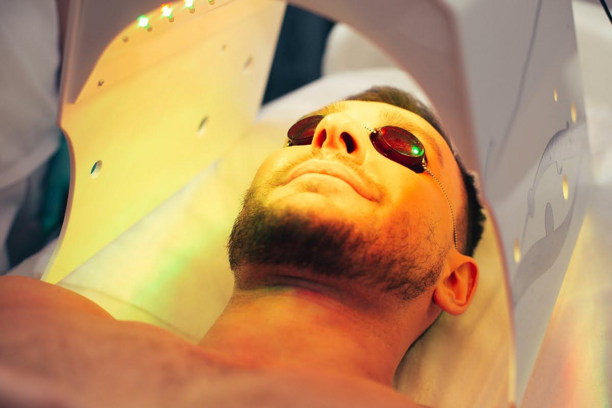 Lampade abbronzanti e tumori della pelle